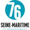 Département Seine-Maritime
