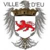 VILLE D'EU
