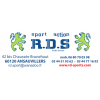 RDS Sport Action